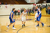 MHS Boys Basketball vs Grants Pass - 0386