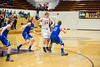 MHS Boys Basketball vs Grants Pass - 0081