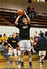 MHS Boys Basketball vs Grants Pass - 0002
