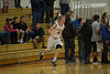 MHS Boys Basketball vs Grants Pass - 0009