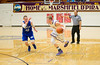 MHS Boys Basketball vs Grants Pass - 0084