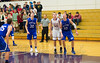 MHS Boys Basketball vs Grants Pass - 0363