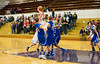 MHS Boys Basketball vs Grants Pass - 0338
