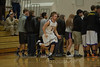 MHS Boys Basketball vs Grants Pass - 0008