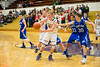 MHS Boys Basketball vs Grants Pass - 0337