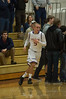 MHS Boys Basketball vs Grants Pass - 0011