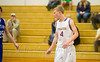 MHS Boys Basketball vs Grants Pass - 0233