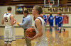 MHS Boys Basketball vs Grants Pass - 0003