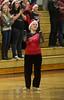 MHS Boys Basketball vs Grants Pass - 0006