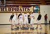 MHS Boys Basketball vs Pleasant Hill - 0002
