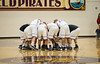 MHS Boys Basketball vs Pleasant Hill - 0001