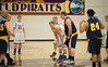 MHS Boys Basketball vs Pleasant Hill - 0003