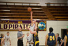 MHS Boys Basketball vs Pleasant Hill - 0004
