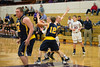 MHS Boys Basketball vs Pleasant Hill - 0006