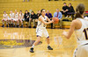 MHS Girls Basketball vs Pleasant Hill - 0011