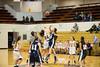 MHS Girls Basketball vs Pleasant Hill - 0008