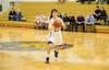 MHS Girls Basketball vs Pleasant Hill - 0010