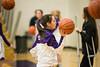 MHS Girls Basketball vs Pleasant Hill - 0002