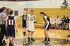 MHS Girls Basketball vs Pleasant Hill - 0007