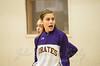 MHS Girls Basketball vs Pleasant Hill - 0005