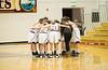 MHS Girls Basketball vs Pleasant Hill - 0006