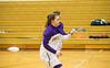 MHS Girls Basketball vs Pleasant Hill - 0001