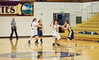MHS Girls JV Basketball vs Pleasant Hill - 0006