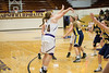MHS Girls JV Basketball vs Pleasant Hill - 0003