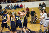 MHS Girls JV Basketball vs Pleasant Hill - 0004