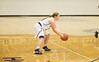 MHS Girls JV Basketball vs Pleasant Hill - 0005
