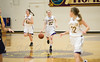 MHS Girls JV Basketball vs Pleasant Hill - 0012