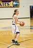 MHS Girls JV Basketball vs Pleasant Hill - 0008