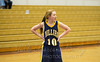 MHS Girls JV Basketball vs Pleasant Hill - 0010