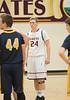 MHS Boys Basketball vs Brookings Harbor - 0002
