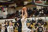 MHS Boys Basketball vs Brookings Harbor - 0011