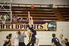 MHS Boys Basketball vs Brookings Harbor - 0004