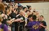 MHS Boys Basketball vs Brookings Harbor - 0001