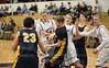 MHS Boys Basketball vs Brookings Harbor - 0008