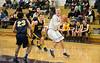 MHS Boys Basketball vs Brookings Harbor - 0006