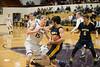 MHS Boys Basketball vs Brookings Harbor - 0009