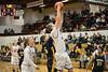 MHS Boys Basketball vs Brookings Harbor - 0010