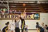 MHS Boys Basketball vs Brookings Harbor - 0003