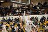 MHS Boys Basketball vs Brookings Harbor - 0007