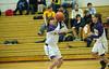 MHS Girls Basketball vs Brookings Harbor - 0009