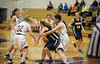 MHS Girls Basketball vs Brookings Harbor - 0002