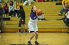 MHS Girls Basketball vs Brookings Harbor - 0011