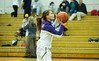 MHS Girls Basketball vs Brookings Harbor - 0010