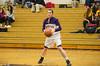 MHS Girls Basketball vs Brookings Harbor - 0007
