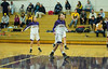 MHS Girls Basketball vs Brookings Harbor - 0008