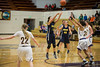 MHS Girls Basketball vs Brookings Harbor - 0003